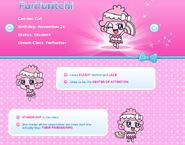 FURIFURITCHI