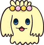 Rinsutchi