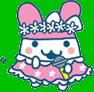 Mimitchi idol