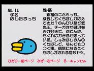 Nintendo64chara 14