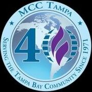 Mcc.logo