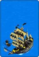Dark Cruiser 3