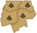 Pyramid Relic