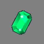 UI-Icons-Resource-Emerald-001@2x