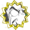 Badge-2331-6.png