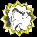 File:Badge-2331-6.png