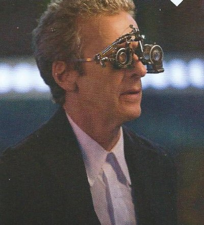 File:DWFC 40 Twelfth Doctor b.jpg
