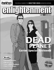 Enlightenment151