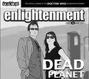 Enlightenment (fanzine)