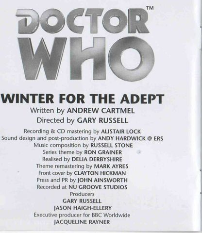 File:010 Winter For The Adept credits.jpg