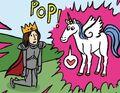 10DY1 15 A Horse a Horse King Unicorn.jpg