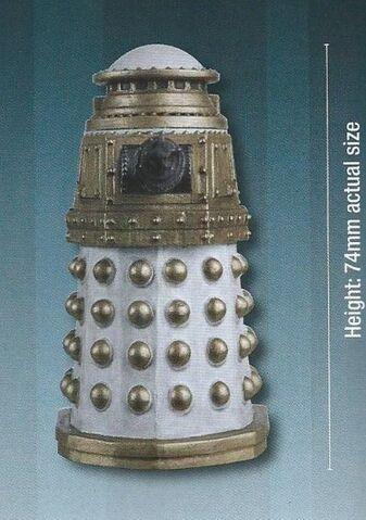 File:DWFC 25 Special Weapons Dalek.jpg