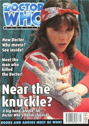 File:DWM issue282.jpg