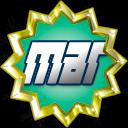 File:Badge-4642-6.png