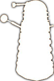 File:DalekOutline.png