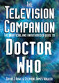 The Television Companion 2nded.jpg