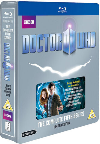 File:DW S5 2010-2 Blu-ray UK-limited-edition.jpg