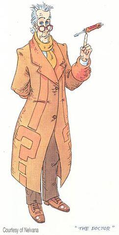 File:Nelvana Doctor Who 6.jpg