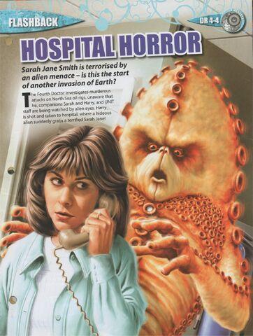 File:DWDVDF FB Hospital Horror 45.jpg