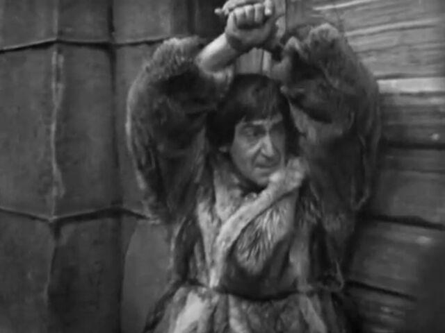 File:Doctor's Fur Coat.jpg