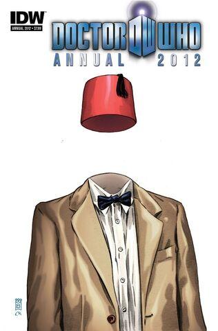 File:Annual 2012.jpg