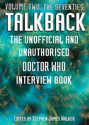 File:Talkback 02 Seventies.jpg