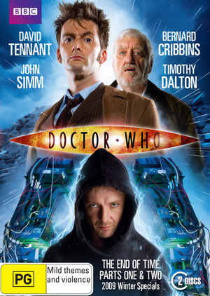 File:The End of Time DVD Australian cover.jpg