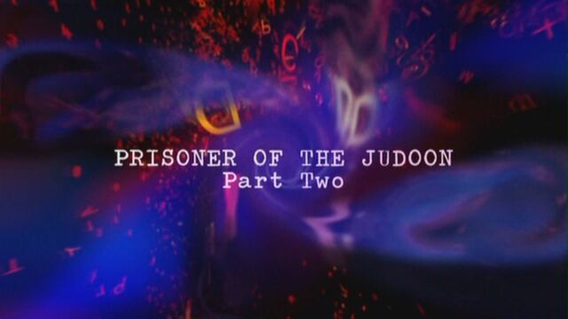 File:Prisoner-of-the-judoon-part-two-title-card.jpg