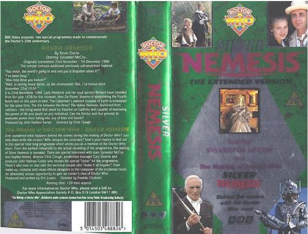File:Silver Nemesis VHS UK folded out cover.jpg