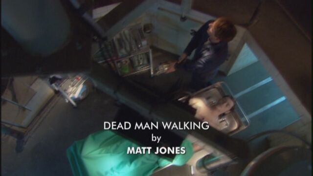 File:Dead-man-walking-title-card.jpg