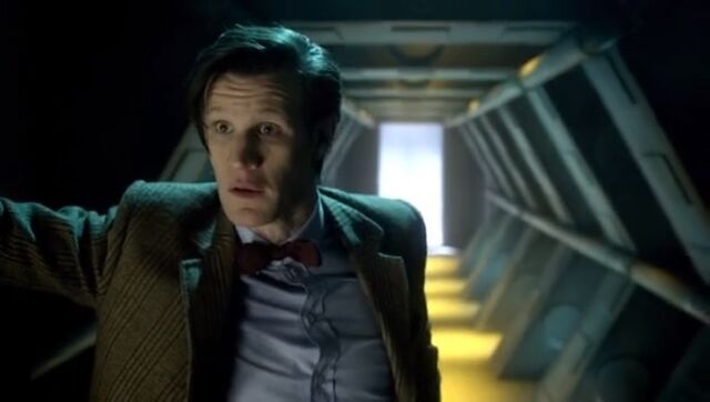 File:Eleven learns about the Ponds' wedding night.jpg