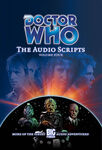 The Audio Scripts Vol4