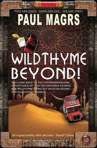 File:Wildthyme Beyond!.jpg