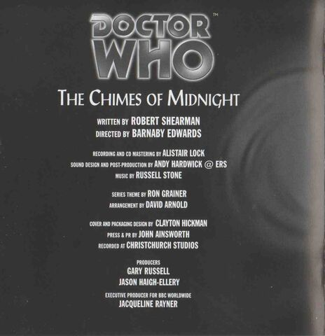 File:029 The Chimes of Midnight credits.jpg