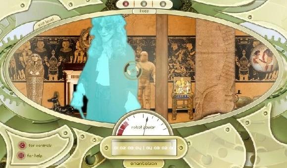 File:Clockwork Quest.jpg