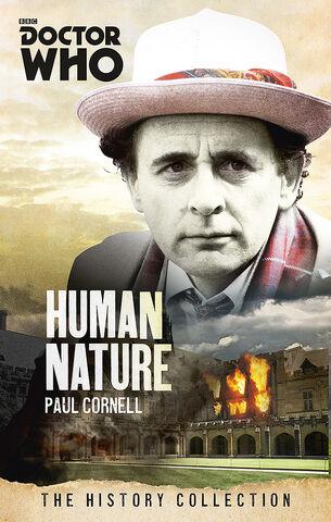File:DW-Human-Nature Large.jpg