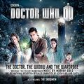 Snowmen soundtrack cd cover 2.jpg