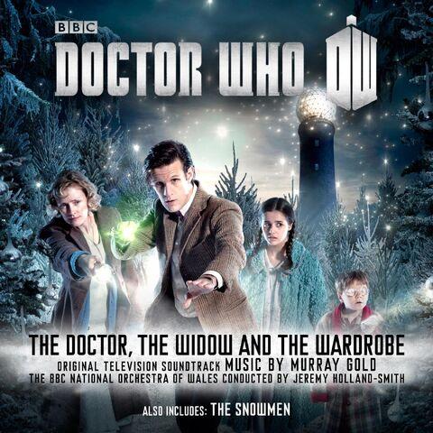 File:Snowmen soundtrack cd cover 2.jpg
