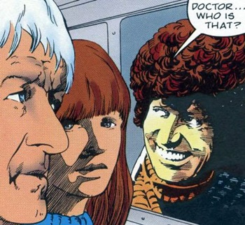 File:Yearbook 92 Third Doctor Jo Four.jpg