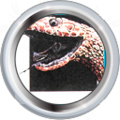 Badge-2373-4.png
