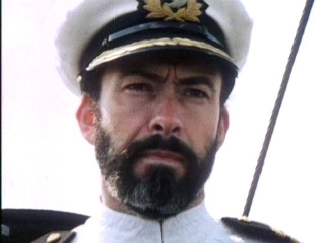 File:Captain of SS Bernice.jpg