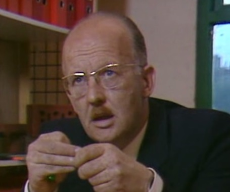 File:Michael Sheard.jpg