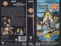 Paradise Towes VHS Australian folded out cover.jpg