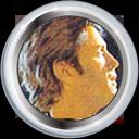 File:Badge-4641-4.png