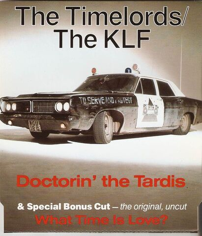 File:Doctorin' the Tardis CD cover.jpg