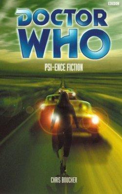 File:Psi ence fiction.jpg