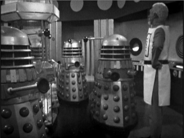 File:The Daleks' Master Plan.jpg