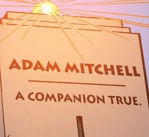 File:Adam Mitchell's grave.jpg