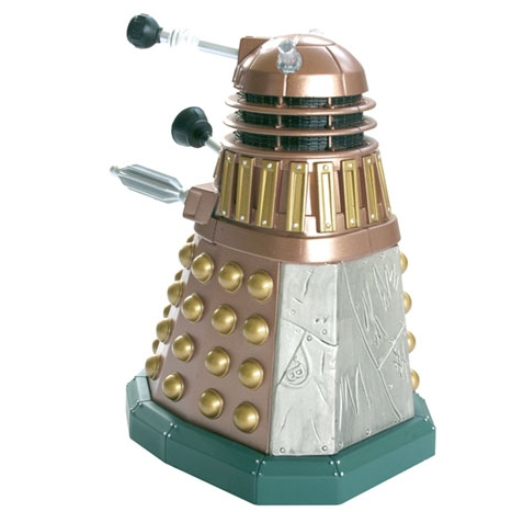 File:CO 5 Dalek Thay damaged.jpg