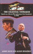 2Celestial Toymaker novel